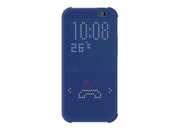 Your HTC One (M8) Dot View case just got smarter - photo 5