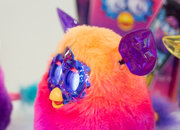 Furby Boom is back, and this time it's got a Crystal makeover - photo 5