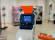 Nerf NStrike ProCam: A blaster with built-in camera so you can record your takedowns - photo 2