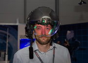 Striker II: The helmet-mounted display system coming to a warplane near you - photo 2