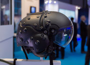 Striker II: The helmet-mounted display system coming to a warplane near you - photo 3