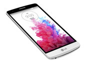 Can't afford the LG G3? The LG G3 s (Beat) could be the answer - photo 2
