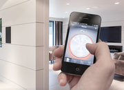 Bringing the tech to bathtime: How to make your bathroom smart - photo 3