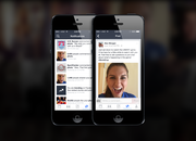 Facebook caters to the rich and famous, with new Mentions app you probably can't use - photo 4