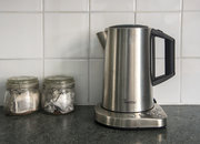 iKettle: The Wi-Fi kettle review - photo 3