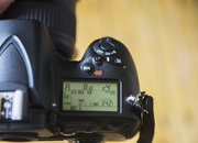 Nikon D810 review - photo 4