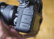 Nikon D810 review - photo 5