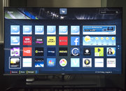 Philips 7800 Series 55-inch 4K TV review - photo 2
