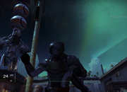 Destiny Beta first impressions:  Is it on course to be the best game of all time? - photo 3