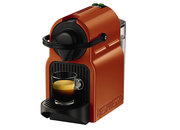 Five of the best coffee machines - photo 5