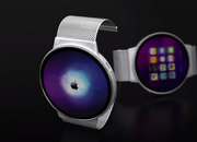 Apple iWatch pictures: The best leaked photos and concepts in one place - photo 3