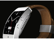 Apple iWatch pictures: The best leaked photos and concepts in one place - photo 5