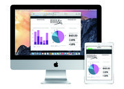 Mac OS X Yosemite preview: Is this going to be Apple's best desktop OS yet? - photo 3