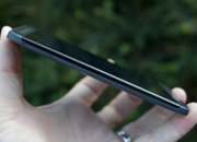HTC One E8: First impressions of the plastic One - photo 4