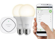 Smart lighting solutions: Here are nine options to choose from - photo 4