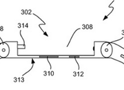 Apple's iWatch is actually called the iTime, reveals new patent - photo 2