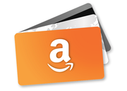 Amazon Wallet app launches in beta, ahead of Fire Phone release in US - photo 1