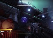 Destiny Beta tips and tricks: Bungie's advice for surviving the game and levelling up - photo 2