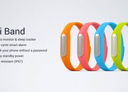 Xiaomi MiBand is more than £80 cheaper than Nike's FuelBand, but… - photo 2