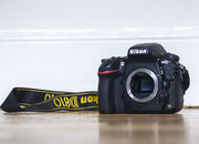 Nikon D810 review - photo 2