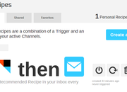 IFTTT explained - photo 2