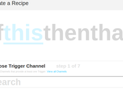 IFTTT explained - photo 4