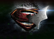 Best trailers of Comic-Con 2014: Batman v Superman, Family Guy - Simpsons, Game of Thrones and more - photo 1