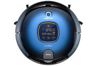Five robotic vacuum cleaners to do your cleaning for you - photo 2