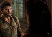 The Last of Us Remastered review - photo 2