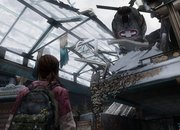 The Last of Us Remastered review - photo 3
