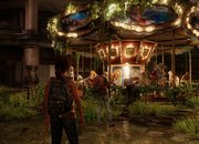 The Last of Us Remastered review - photo 5