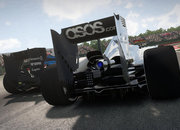 Codemasters promises F1 2014 will be 'most accessible' yet, but next-gen not expected until 2015 - photo 3