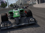 Codemasters promises F1 2014 will be 'most accessible' yet, but next-gen not expected until 2015 - photo 5