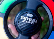 Simon Swipe: Classic game gets a remake with new challenges - photo 4