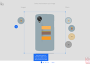 Google Workshop will let you create custom Nexus cases and wallpapers, reveals leak - photo 4