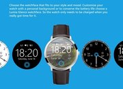 Microsoft Windows Phone smartwatch concept is one of the most gorgeous wearables we've seen - photo 2
