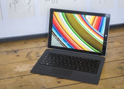 Microsoft Surface Pro 3 review - photo 3