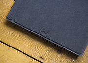 Microsoft Surface Pro 3 review - photo 4