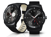 Best smartwatches in pictures: Apple Watch, Moto 360, Gear S, G Watch R, and more - photo 3