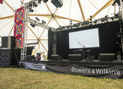 Experiencing the ultimate Bowers & Wilkins sound system - but you won't find it in any home - photo 2