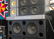 Experiencing the ultimate Bowers & Wilkins sound system - but you won't find it in any home - photo 4