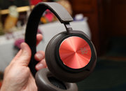 Bang & Olufsen limited-edition Graphite Blush BeoPlay H6 headphones look fantastic, we have a listen - photo 2