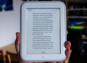 Nook GlowLight review - photo 2