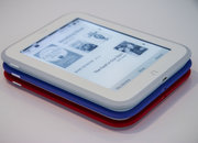 Nook GlowLight review - photo 3
