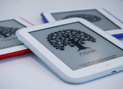 Nook GlowLight review - photo 4