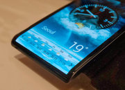 Samsung Galaxy Note 4 release date, rumours and everything you need to know - photo 2