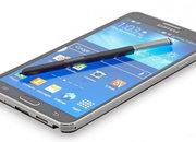 Samsung Galaxy Note 4 release date, rumours and everything you need to know - photo 3