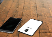 Samsung Galaxy Note 4 release date, rumours and everything you need to know - photo 4