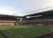 Want to see how realistic FIFA 15 will be? Here's all 20 Premier League stadiums - photo 2