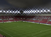 Want to see how realistic FIFA 15 will be? Here's all 20 Premier League stadiums - photo 3